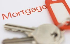 Mortgage Cap in Dubai
