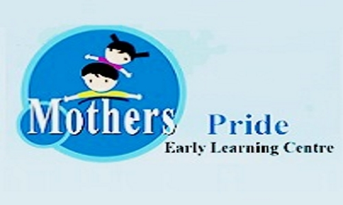 Mothers Pride Early Learning Centre Dubai