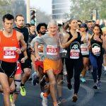 Muhaisnah Road Run 6 2020