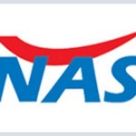 Health insurance companies in Dubai | Nas insurance Dubai