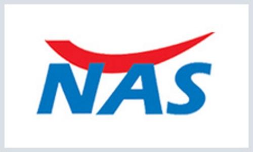 Health insurance companies in Dubai | Nas insurance Dubai