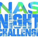 NAS Night Challenge: Individual