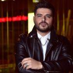 Nassif Zeytoun at Dubai Opera