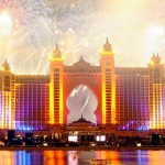 New Year Dubai 2016 | Events in Dubai, UAE