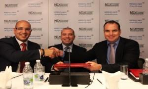 Health insurance companies in Dubai | Next Care Dubai