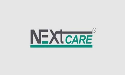 Health Insurance Companies in Dubai | Next care Dubai