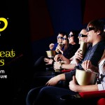 Novo Cinemas Dragon Mart 2