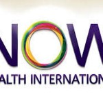 Health insurance companies in Dubai | Now Health International Dubai