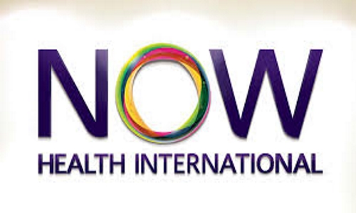 Health insurance companies in Dubai | Now Health International