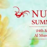 Numaish Summer Show and Talent Hunt 2015 in Dubai, UAE