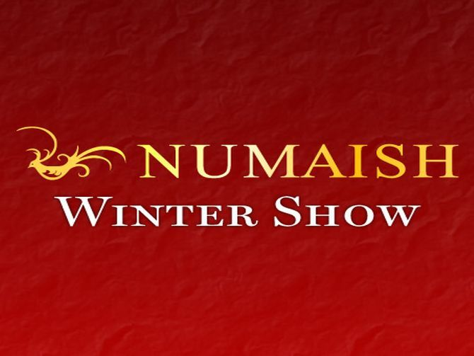 Numaish Winter Show 2015 in Dubai – Events in Dubai, UAE