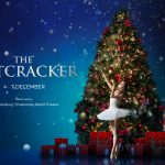 The Nutcracker Ballet at Dubai Opera 2019