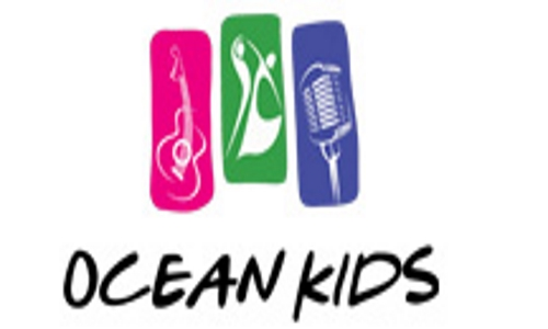 Ocean kids in Dubai | Ocean kids arts institute in Dubai, UAE