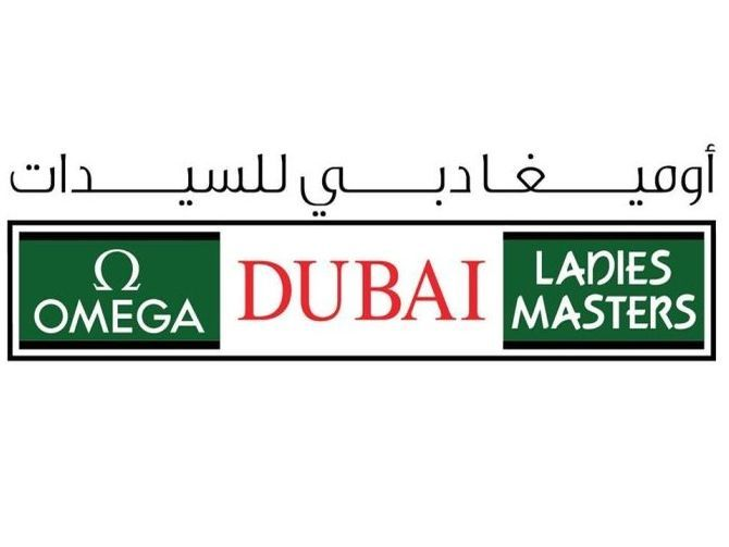 Omega Dubai Ladies Masters 2015 | Events in Dubai, UAE
