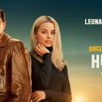 Once Upon A Time In Hollywood at Dubai Opera 2019