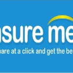Online car Insurance Dubai - Insureme online insurance company Dubai