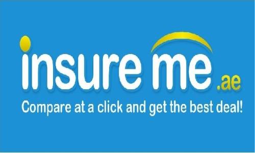 Online car Insurance Dubai - Insureme online insurance company Dubai