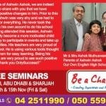 only-success-be-a-champ-seminar-dubai