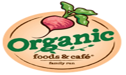 Organic Foods and Cafe in Dubai | Organic food products in Dubai, UAE