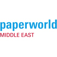 Paperworld Middle East 2014