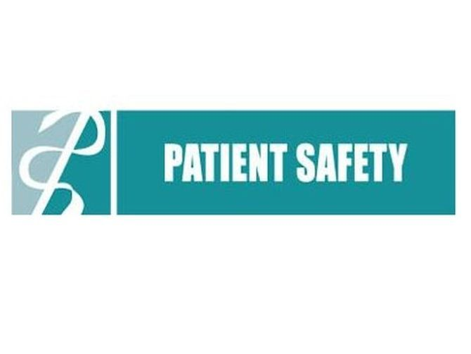 Patient Safety Middle East 2015 | Events in Dubai, UAE