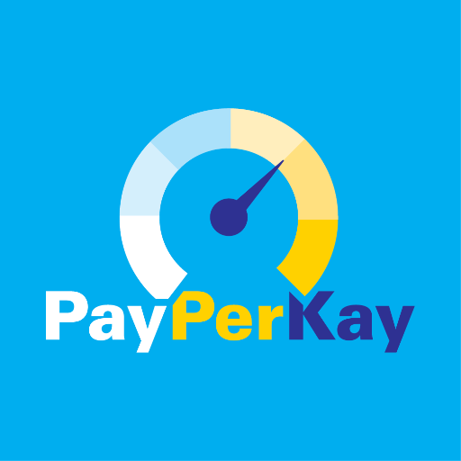 PayPerKay – Car Rental in UAE