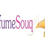 PerfumeSouq Branded Online perfumes | Online shopping in Dubai