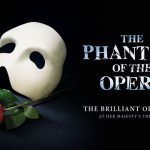 The Phantom of the Opera Dubai