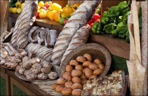Piazza-Grande-Food-Show-in-Dubai-2014