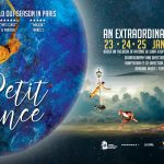 Play: Le Petit Prince at Dubai Opera