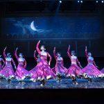 Play: Mughal-e-Azam at Dubai Opera