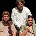 Play: Sankraman at The Junction