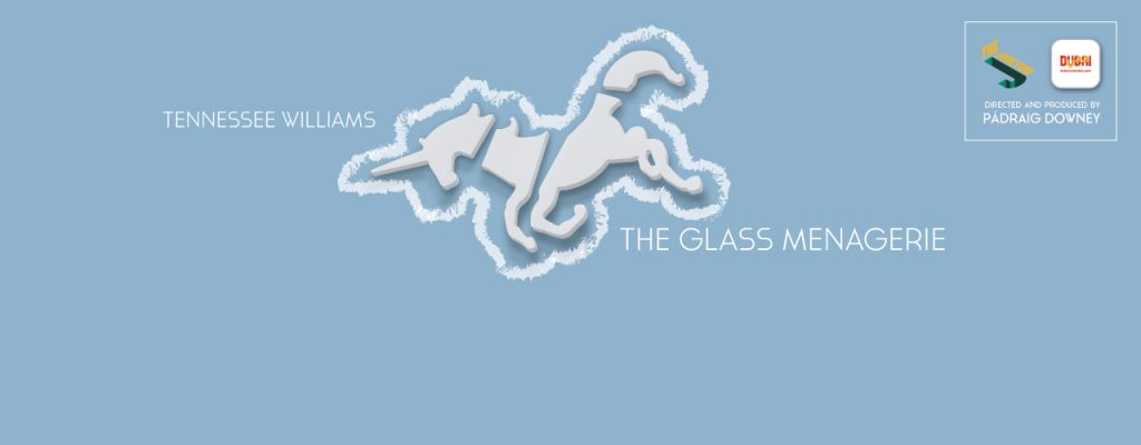 Play: The Glass Menagerie