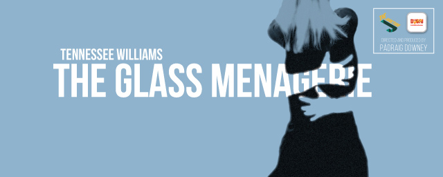 Play: The Glass Menagerie Dubai 2020