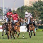 Polo Masters Cup Dubai