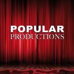 Popular Productions