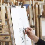 Portraiture Workshop at thejamjar