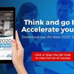 Practical Leader Developing & Leading High Performing Teams