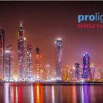 Prolight + Sound Middle East Dubai 2019