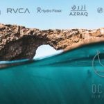 Promotion: 2nd Annual Ocean Film Festival