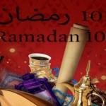 Ramadan 101 Workshop in Dubai, UAE | Events in Dubai