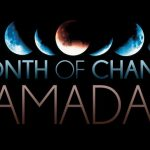 Ramadan 2016 Sehr, Iftar Prayer Timing