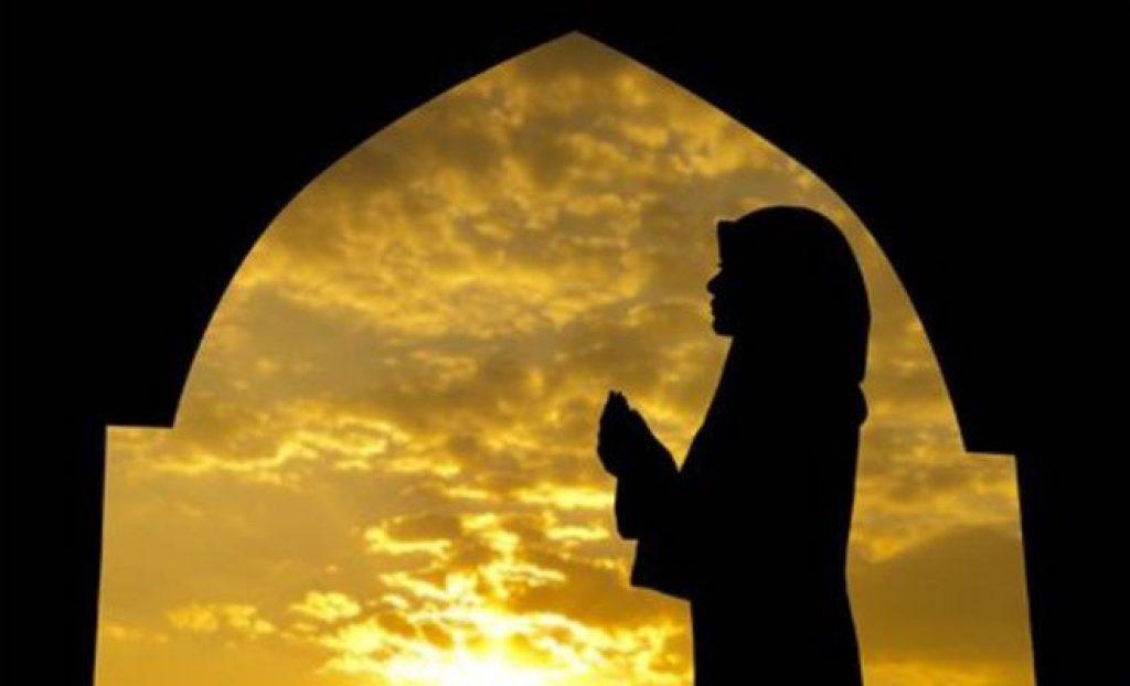 Ramadan 2019 Prayer Timings Dubai UAE