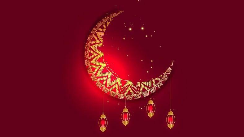 Ramadan 2021 Dubai UAE – Ramadan 2021 Dubai Details