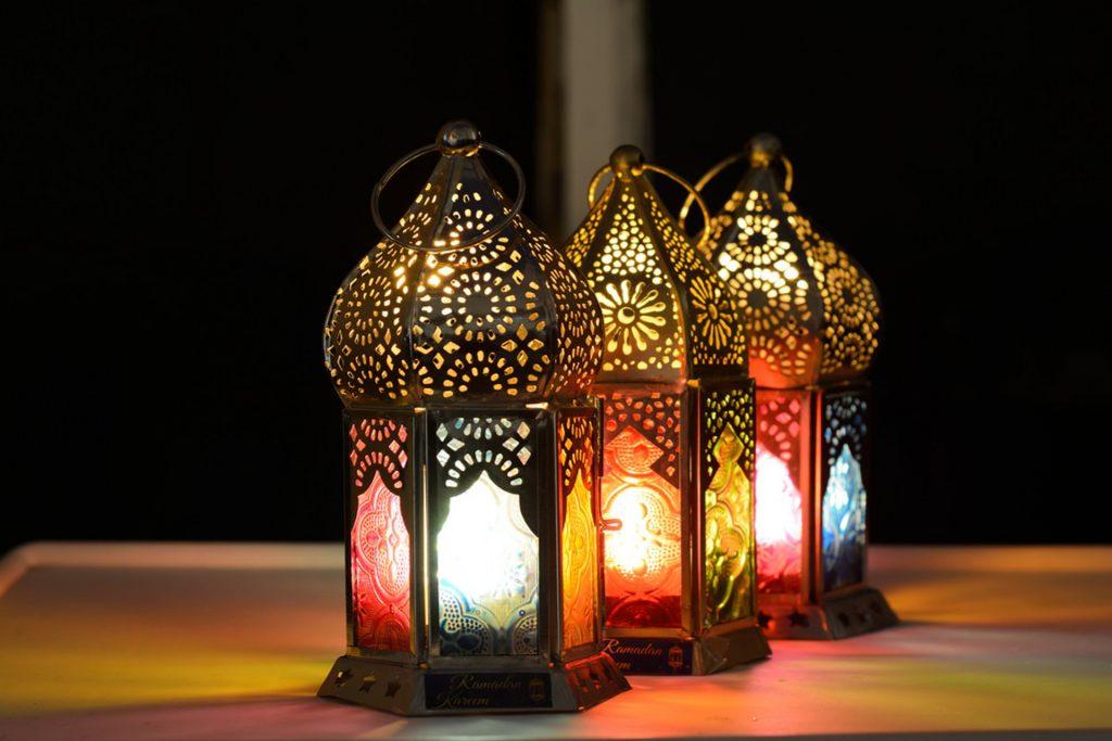 Ramadan Dubai 2020