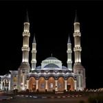 Ramadan Reciters | Ramadan 2015 Activities in Dubai, UAE