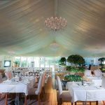 Ramadan Tent at Meydan Hotel Dubai