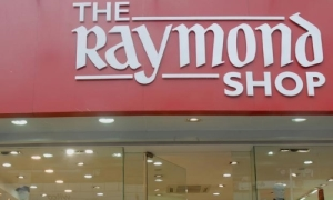 Raymond in Dubai | Raymond ready to wear in Dubai, UAE