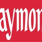 Raymond in Dubai | Raymond ready to wear in Dubai, UAE