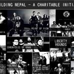 Rebuilding Nepal - A Charitable Initiative | Events in Dubai